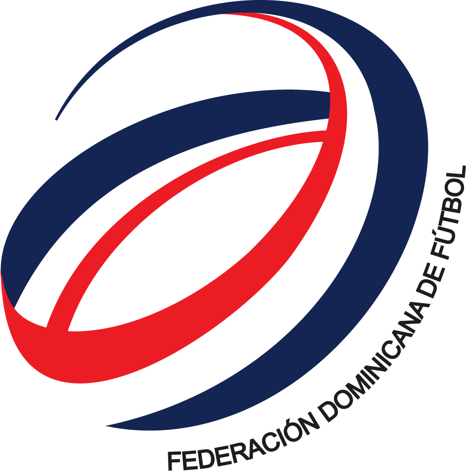 Panamá vs Rep Dominicana