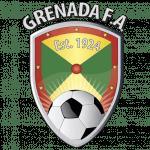 Panamá vs Granada