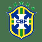 Brasil vs Panamá