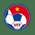 Panamá vs Vietnam