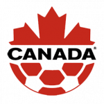 CANADÁ VS PANAMÁ
