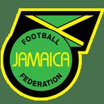 JAMAICA VS PANAMÁ